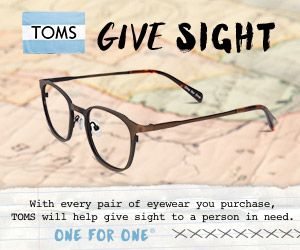 Toms Trunk Show!